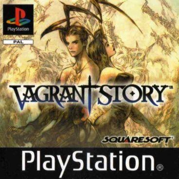 vagrant-story-u-slus-01040-.playstation