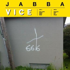 JABBA---Vice-cover