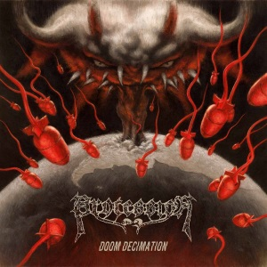 Procession_Doom-Decimation