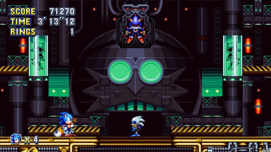 Sonic Mania_20171112151852