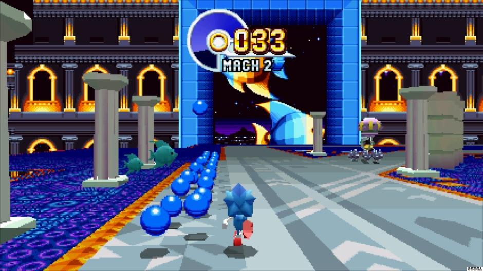 Sonic Mania_20171118155853