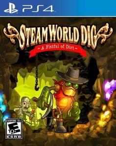 steamworld-dig-ps4