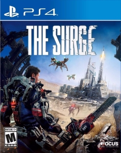 the-surge-cover-1