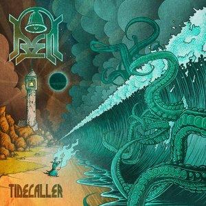 BELL-Tidecaller-CD