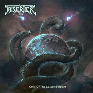 Deserter-Coils-of-the-Lesser-Serpent-2017