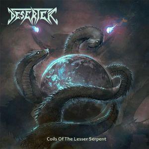 Deserter-Coils-of-the-Lesser-Serpent-2017