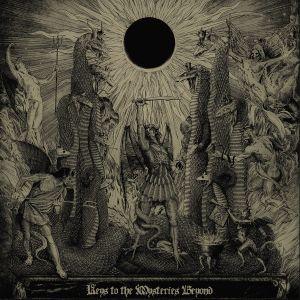 Grafvitnir_Keys_to_the_Mysteries_Beyond_Cover_Artwork