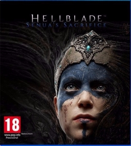 hellblade-senuas-sacrifice-ps4-2d-cover