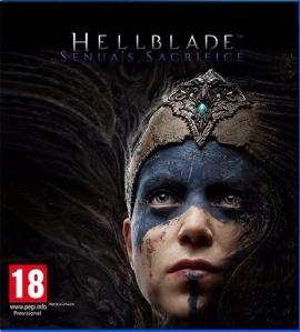 hellblade-senuas-sacrifice-ps4-2d-cover