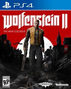 wolfenstein-2-cover-box-art