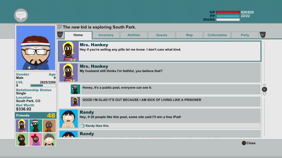 South Park™: The Stick of Truth™_20180104225358