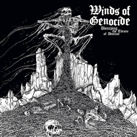 Winds of Genocide, 2015