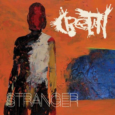 Cretin, 2014