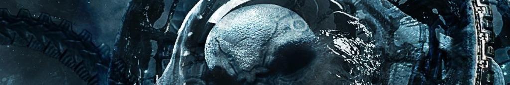 Bloodshot Dawn – Reanimation (2018) REVIEW
