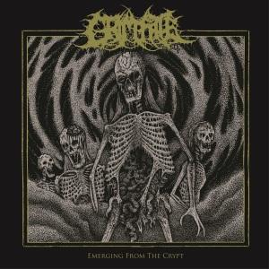 Grim Fate-cover