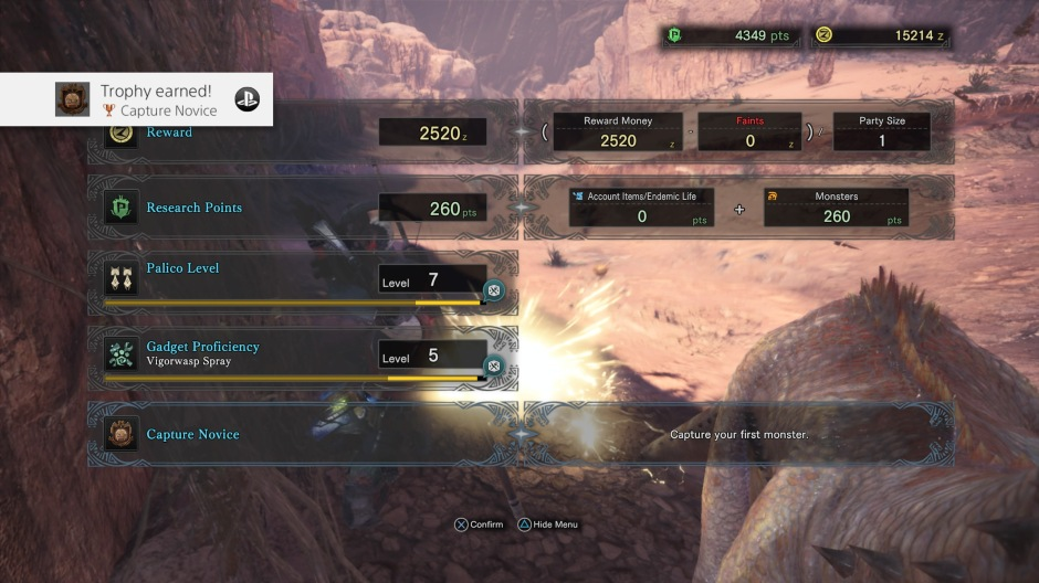 Monster Hunter: World_20180418002557