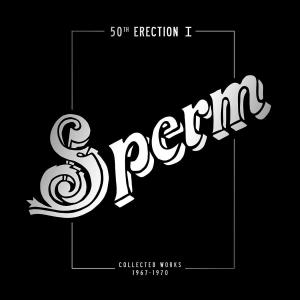 sperm_50th_erection_1_cover