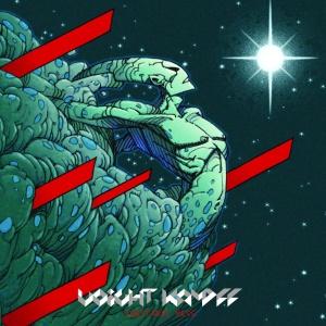 Voight Kampff - Substance Rêve