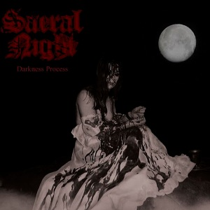 SACRAL-NIGHT-Darkness-Process