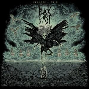 blackfast-spectreofruin