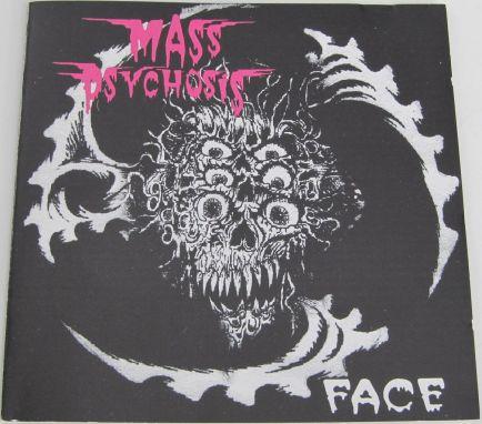 mass psychosis 1a