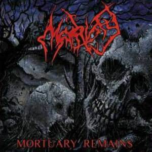 MORTIFY-Mortuary-Remains