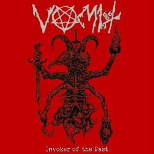 Vomit-Invoker-of-the-Pest