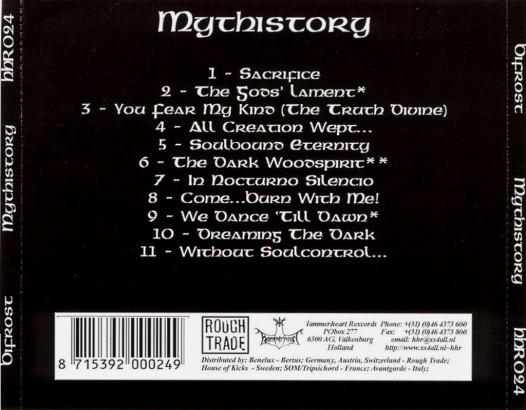 bifrost_mythistory_1999_retail_cd-back