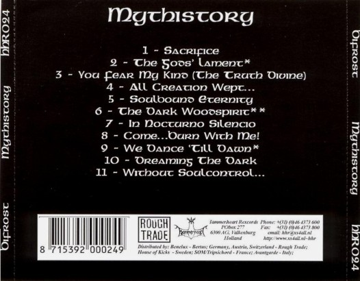 bifrost_mythistory_1999_retail_cd-back