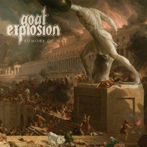 20 Underground Doom Metal Albums You Missed in 2018