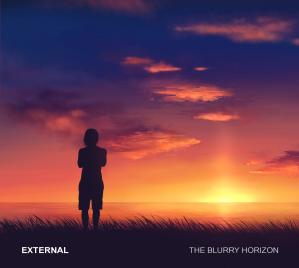blurryhorizon_albumcover