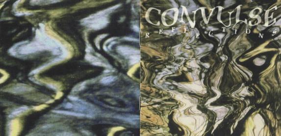 convulse - reflections01