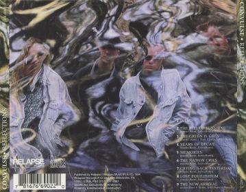 convulse - reflections02