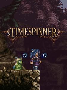 timespinner-boxart-01-ps4-us-06sep2018