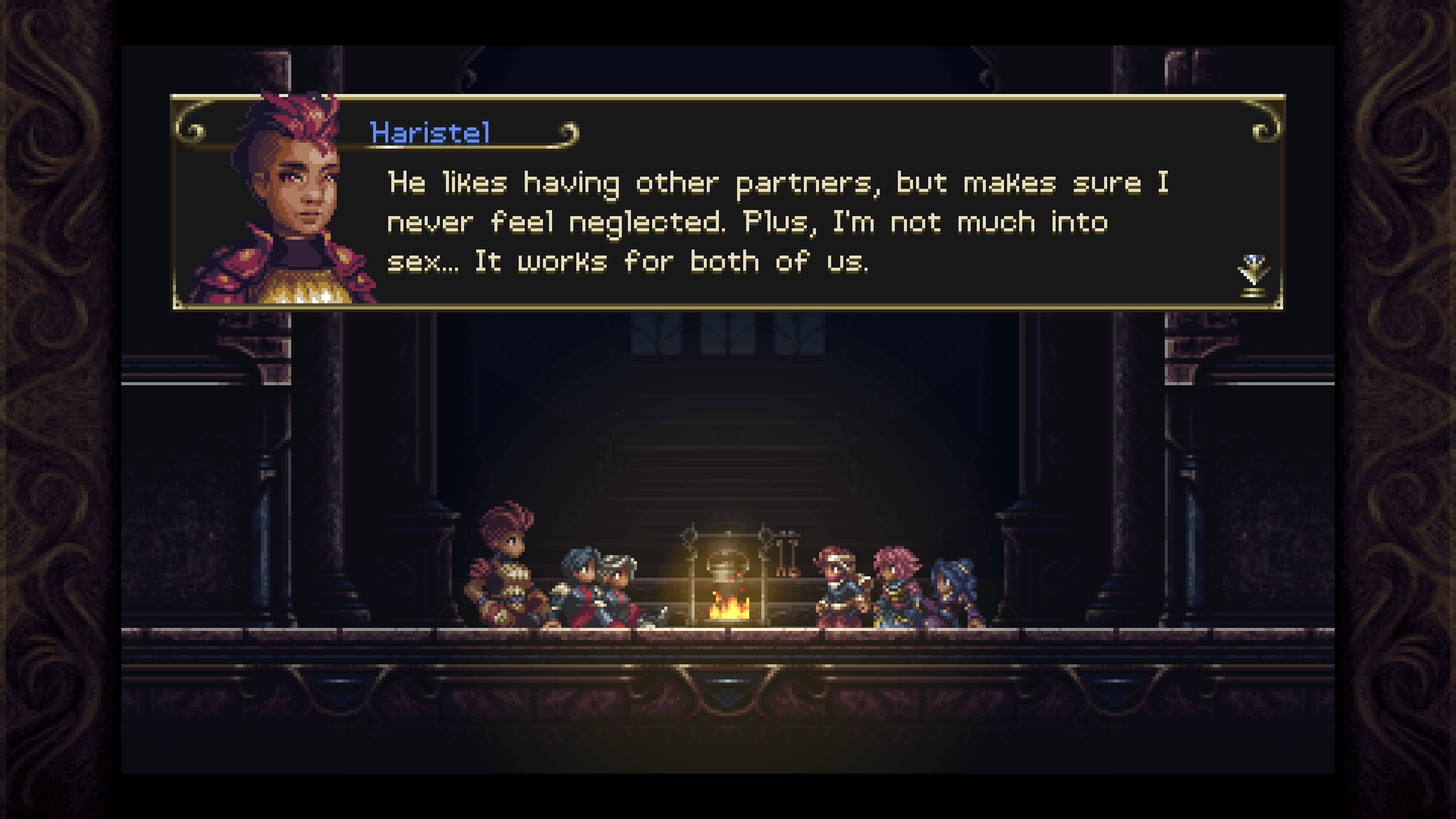 Timespinner (2018) REVIEW