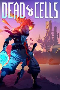 498109-dead-cells-xbox-one-front-cover