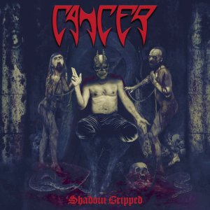 Cancer-2018-Shadow Gripped-F00