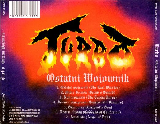 turbo-ostani-wojownik-1987-back