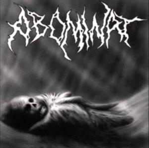 abominat