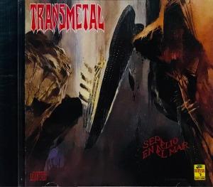 transmetal-sepelio-en-el-mar-cd-nuevo-sellado-d_nq_np_898810-mlm27070015724_032018-f