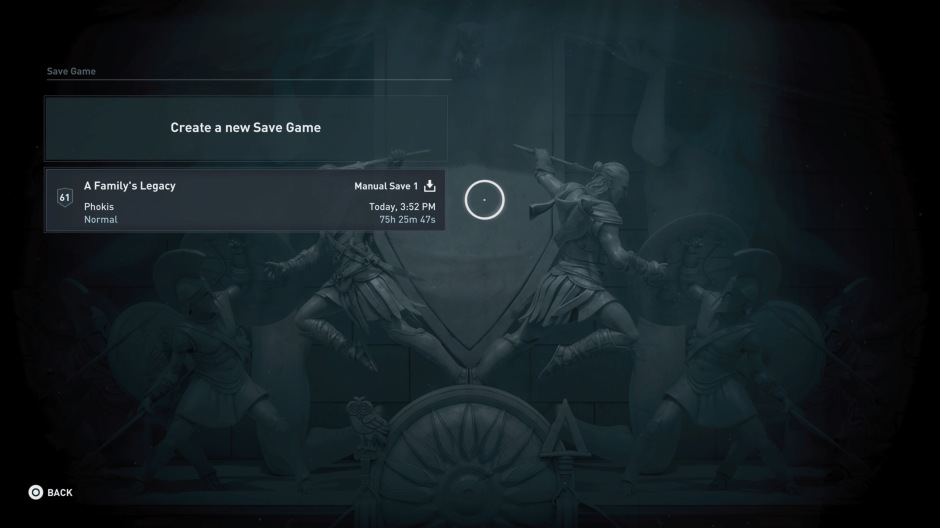 Assassin's Creed® Odyssey_20190216155310