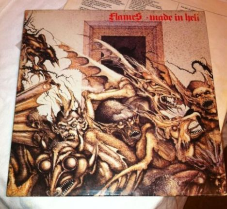 flames-made-in-hell-1985-rare-lp-w-lyrics-fm-greek-metal_9136836