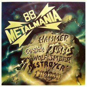 metalmania88-front