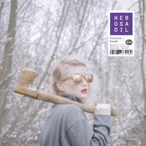 krypt-141 - Hebosagil - Fortuna - LP cover - 3mm spine.indd