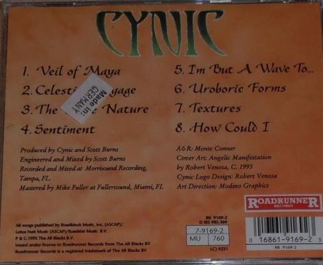 cynic-focus-c-d-ed-alemania-1993-