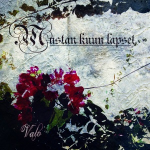 MKL-Valo-cover2500pix