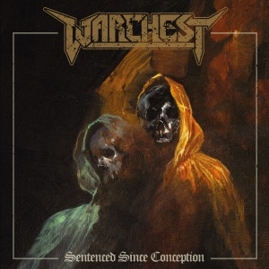 CD Booklet Warchest 12-01 [Convertido]