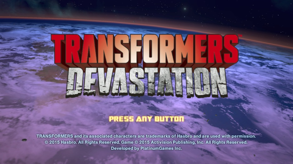TRANSFORMERS: Devastation_20190106131815