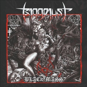 Cover Bloodlust