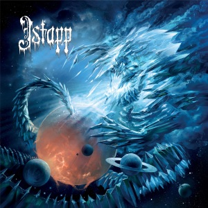 Istapp_Cover